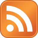 Free Subscription via RSS